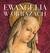 Książka ePub Ewangelia w obrazach - Opracowanie Zbiorowe