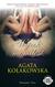 Książka ePub Wyrok na miłość - Kołakowska Agata
