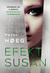 Książka ePub EFEKT SUSAN - Hoeg Peter