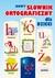 Książka ePub Nowy słownik ortograficzny dla dzieci - brak