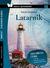 Książka ePub Latarnik lektura z opracowaniem - brak