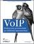 Książka ePub VoIP. Praktyczny przewodnik po telefonii internetowej Theodore Wallingford ! - Theodore Wallingford