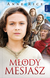 Książka ePub Młody Mesjasz - Anne Rice