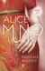 Książka ePub Odcienie miłości Alice Munro ! - Alice Munro