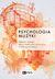 Książka ePub Psychologia muzyki - Julia Kaleńska-Rodzaj (red.), Maria Chełkowska-Zacharewicz