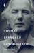 Książka ePub Autobiografie. Klasyka - Thomas Bernhard