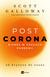 Książka ePub POST CORONA - od kryzysu do szans Biznes w czasach pandemii - Galloway Scott