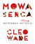 Książka ePub Mowa serca - Cleo Wade