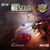 Książka ePub CD MP3 Blokada. Shadow Raptors. Tom 4 - Sławomir Nieściur