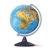 Książka ePub Elite globus podświetlany fizyczny, kula 30 cm Nova Rico - brak