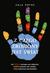 Książka ePub Z czego zrobiony jest świat - Royne Anja