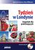 Książka ePub Tydzień w londynie angielski dla podróżujących - brak
