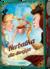 Książka ePub Herbatka dla dwojga - Chaboussit Cedrick