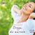 Książka ePub CD MP3 Droga do marzeń - Mirek Krystyna