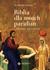 Książka ePub Biblia dla moich parafian. Jak czytać, aby rozumieć. Tom II Dobra Nowina - ks.Marcel Debyser