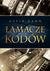 Książka ePub Łamacze kodów historia kryptologii - brak
