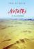 Książka ePub Notatki z algierii - brak
