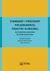 Książka ePub Standardy i procedury praktyki klinicznej na stanowisku edukatora do spraw diabetologii - Natasza Tobiasz-Kalkun