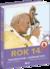 Książka ePub Rok 14 - Arturo Mari, Jan Paweł II - Zobacz także Książki, muzyka, multimedia, zabawki, zegarki i wiele więcej - Arturo Mari, Jan Paweł II