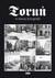 Książka ePub Toruń w starej fotografii - brak