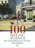 Książka ePub 100 miejsc we Francji, które każda kobieta ... - Marcia Desanctis
