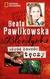 Książka ePub Blondynka wśród łowców tęczy Beata Pawlikowska ! - Beata Pawlikowska