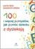 Książka ePub 100 i więcej pomysłów, jak pomóc dziecku z dysl. - Gavin Reid, Shannon Green