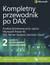 Książka ePub Kompletny przewodnik po DAX. Analiza biznesowa przy użyciu Microsoft Power BI, SQL Server Analysis Services i Excel - Marco Russo, Alberto Ferrari