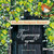 Książka ePub CD MP3 Tajemniczy ogród - Frances Hodgson Burnett