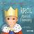 Książka ePub CD MP3 Król Maciuś Pierwszy - Janusz Korczak