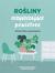 Książka ePub Rośliny oczyszczające powietrze - Ariene Boixiere-Asseray, Genevieve Chaudet