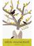 Książka ePub Kościół. Niełatwa miłość (ebook)   ZAKŁADKA DO KSIĄŻEK GRATIS DO KAŻDEGO ZAMÓWIENIA - Strzelczyk ks. Grzegorz