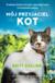 Książka ePub Mój przyjaciel kot - COLLINS BRITT