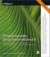 Książka ePub Projektowanie stron internetowych. Przewodnik dla początkujących webmasterów po HTML5, CSS3 i grafice, wydanie 5 - Jennifer Robbins