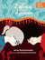 Książka ePub Z głową pod dywanem | ZAKŁADKA GRATIS DO KAŻDEGO ZAMÓWIENIA - Onichimowska Anna