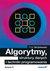 Książka ePub Algorytmy struktury danych i techniki programowania Wydanie VI - Piotr Wróblewski