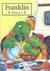 Książka ePub Franklin Księga 1 Paulette Bourgeois ! - Paulette Bourgeois