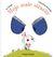Książka ePub Moje małe strachy Księga odwagi | ZAKŁADKA GRATIS DO KAŻDEGO ZAMÓWIENIA - Witek Jo, Roussey Christine