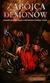 Książka ePub Zabójca demonów William King ! - William King