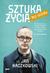 Książka ePub Sztuka życia bez ściemy - Jan Kaczkowski