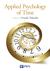 Książka ePub Applied psychology of time - brak