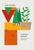 Książka ePub O dobrym jedzeniu. Opowieści z pola, ogrodu i lasu - Michalak Agata