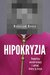 Książka ePub Hipokryzja - Radosław Gruca - Zobacz także Książki, muzyka, multimedia, zabawki, zegarki i wiele więcej - Radosław Gruca