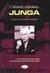 Książka ePub Podst.psychologii Junga Od..'02 - Zenon Dudek - Zenon Dudek
