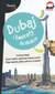 Książka ePub Dubaj i Emiraty Arabskie - Marta Kobylińska, Wanda Rybkowska