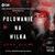Książka ePub CD MP3 Polowanie na wilka - brak