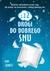 Książka ePub 222 drogi do dobrego snu | ZAKŁADKA DO KSIĄŻEK GRATIS DO KAŻDEGO ZAMÓWIENIA - JONES KIM