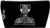 Książka ePub Music Kosmetyczka - brak