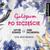 Książka ePub CD MP3 Galopem po szczęście - brak