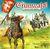 Książka ePub Na Grunwald Rycerze króla Jagiełły - brak